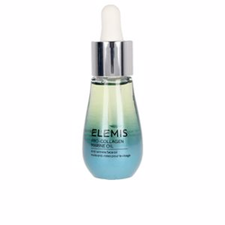 PRO-COLLAGEN marine oil 15 ml