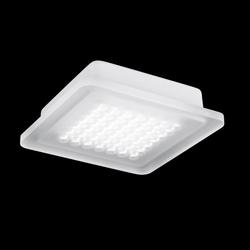 Modul Q 49 - Lichtfarbe 3000 K