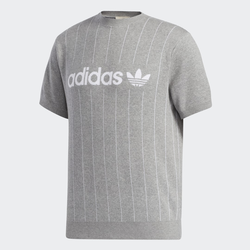 FA Pinstripe T-Shirt