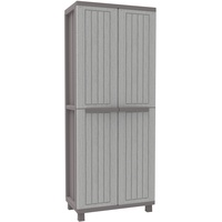 Terry Store-Age JWood 268 Lagerschrank