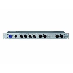 Omnitronic MPP-24 Patch-Panel