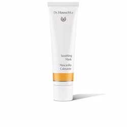 SOOTHING mask 30 ml