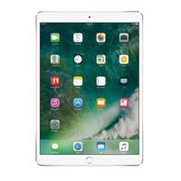 Apple iPad Pro 10.5 (2017) 256GB Wi-Fi Roségold