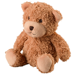 Warmies Minis Teddy 1 St
