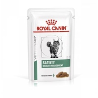 Royal Canin Satiety Weight Management 12 x 85 g