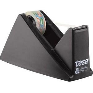 Tesa 59327 schwarz Klebefilmabroller
