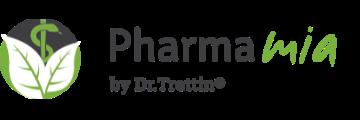 Pharmamia