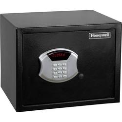 Honeywell Home HW-5103 Tresor Zahlenschloss