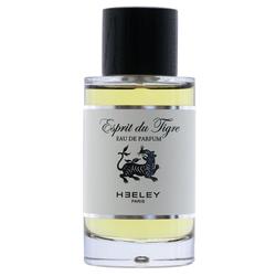 Heeley Paris Esprit du Tigre Eau de Parfum
