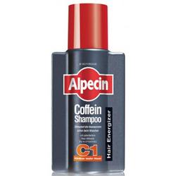 Alpecin Coffein Shampoo C1 75ml
