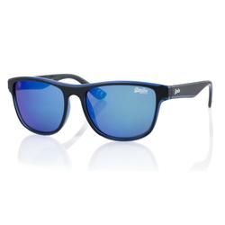 Superdry Sonnenbrille SDS Rockstep