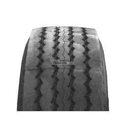 LLKW / LKW / C-Decke Reifen PIRELLI ST:01 285/70 R19.5 150/148 J AUFLIEGER