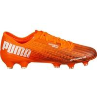 Puma Ultra 2.1 FG/AG