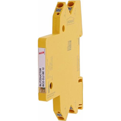 DEHN Kompakter BS-Ableiter BCO CL2 B 180