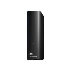 WD Elements Desktop 8 TB