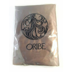 Oribe Cutting Cape