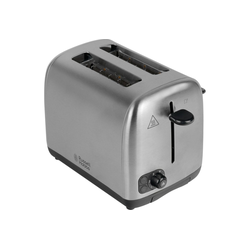 RUSSELL HOBBS Toaster Toaster 24080-56
