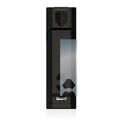 upscreen Schutzfolie für Wismec CB-60, Folie Schutzfolie klar anti-scratch