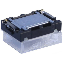 TAMS Elektronik Mini 1813 70-03028-01-C Lautsprecher