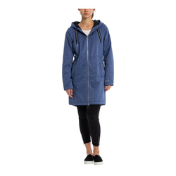 Parka BENCH - Cotton Mix Parka Coastal Fjord (BL186) Größe: S