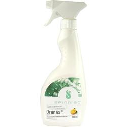 Oranex Spray