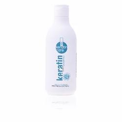 KERATIN CARE daily shampoo 250 ml
