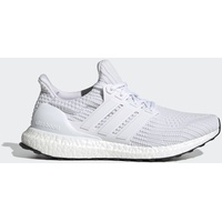adidas Ultraboost DNA 4.0 M cloud white/cloud white/core black 46