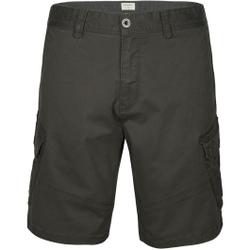 O'Neill - Lm Complex Cargo Sho - Shorts - Größe: 32 US