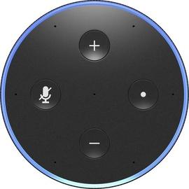 Amazon Echo 2. Generation anthrazit