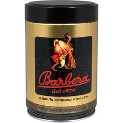 Barbera Classica, gemahlen 250 g