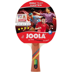 Joola Tischtennisschläger JOOLA Tischtennisschläger Team Master