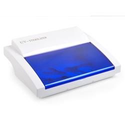 STERILIZER UV-C BLUE