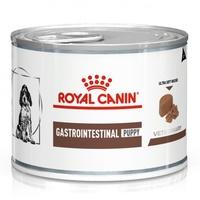 Royal Canin Gastro Intestinal Puppy 12 x 195 g