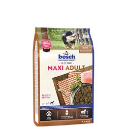 Bosch Adult Maxi Hundefutter (15 kg)