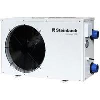 Steinbach Swimming Pool Luft-Wärmepumpe Waterpower 5000,