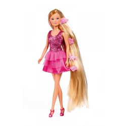 Simba Steffi Love Hair Stylist Puppe