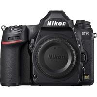 Nikon D780 + AF-S Nikkor 24-70 mm ED VR