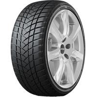 GT Radial Winterpro 2 Sport 235/55 R19 105V