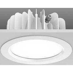 RZB 901454.002.1 Lichtspot