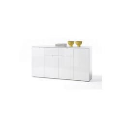 HTI-Living Sideboard Sideboard Spice, Sideboard