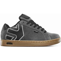 etnies Etnies Fader Sneaker grau 44
