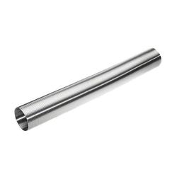 Miele Abluftschlauch DAS 200 Durchmesser 200 mm