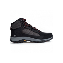 Columbia Columbia Mid OutDry Boot Wanderschuh 41.5