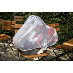 Alvi Mückennetz für Autositze (Gruppe 0)