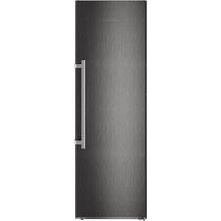 Liebherr Kühlschrank SKBbs 4370-21