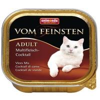 Animonda Vom Feinsten Classic Multifleischcocktail 100 g