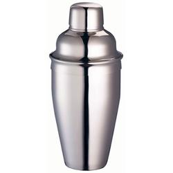 Dorre Shaker Rostfreier Stahl 0,5l