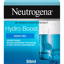 NEUTROGENA Hydro Boost Aqua Gel 50 ml