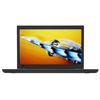 Lenovo ThinkPad L580 (20LW0010GE)