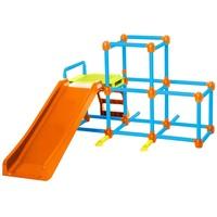 Beluga Spielwaren Klettergerüst Climb n´Slide Olympic (49110)
